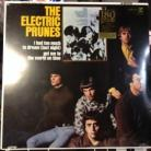 The Electric Prunes - I Had Too Much... 180 Gram LP