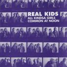 Real Kids - All Kindsa Girls 7