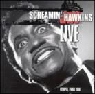 Screamin' Jay Hawkins - Live Olympia, Paris 1998 LP