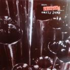 VA - Stompin' Volume 21 - More Early Jump LP Sale Price