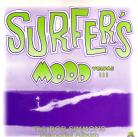 V/A Surfers Mood Volume 3 (The Bob Simmons Memorial Album) LP
