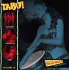 V/A Tabu! Vol 4  Exotic Music to Strip By LP