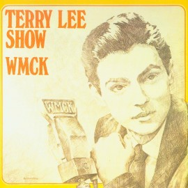 V/A: Terry Lee Show WMCK LP
