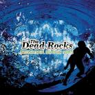 The Dead Rocks International Brazilian Surf CD