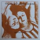 The Velvet Underground - Prominent Men LP 