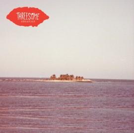 Threesome - Adriatica CD