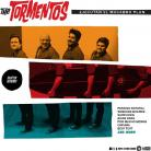 The Tormentos - Ejecutan el Macabro Plan LP