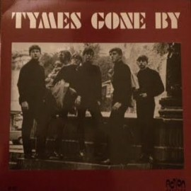 VA - Tymes Gone By LP Warehouse find