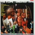 VA: The V-Lips Greatest Hits LP