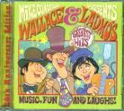 Mike Condello Presents...Wallace & Ladmo's Greatest Hits CD