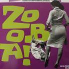 VA: Va Va Voom Vol II Zooba! LP