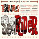 BARBWIRES - Searider CD