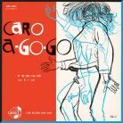The King Star Echo - Caro A-Go-Go
