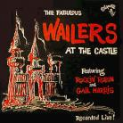 The Wailers - At The Castle CD