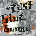 V/A - THE EASTSIDE SOUND CD