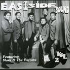 V/A - EASTSIDE SOUND VOLUME TWO LP