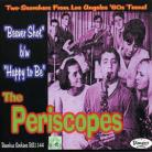 THE PERISCOPES - Beaver Shot/Happy To Be