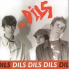 THE DILS - Dils Dils Dils CD