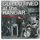 V/A - GUILLOTINED AT THE HANGAR: SHIELDED BY DEATH VOLUME TWO CD