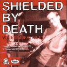 V/A - BUSTED AT THE LIT: SHIELDED BY DEATH VOLUME ONE CD