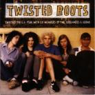 TWISTED ROOTS - Twisted Roots CD