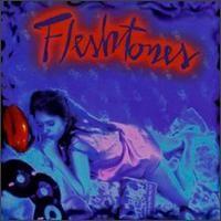 Fleshtones CD