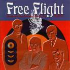 V/A - Free Flight CD