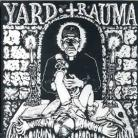 YARD TRAUMA - Oh My God CD