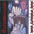 OUTSIDEINSIDE - Six Point Six CD