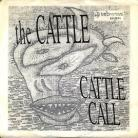 AL PERRY - Cattle Call