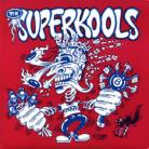 THE SUPERKOOLS - TELL ME YOU&#39;RE SANE