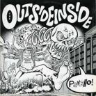 POPDEFECT /THE OUTSIDEINSIDE - STRYCHNINE/ PSYCHO