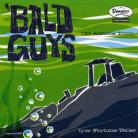 BALD GUYS - Old Atlantis Town