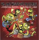 V/A - WE AIN'T HOUSEWIFE MATERIAL CD