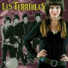 LES TERRIBLES - Les Terribles CD