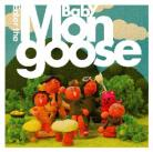 BABY MONGOOSE - Enter The Baby Mongoose CD
