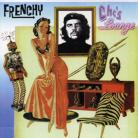 FRENCHY - Che's Lounge CD