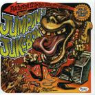 V/A - ROCKIN&#39; JELLY BEANS JUMPIN&#39; JUKEBOX LP