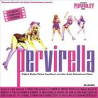 V/A - PERVIRELLA: ORIGINAL MOTION PICTURE SOUNDTRACK CD