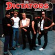 THE DICTATORS - Avenue A / New York New York