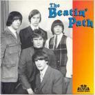 THE BEATIN' PATH - The Orginal Nothing People / I Waited So Long