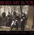 V/A - Bury My Body CD