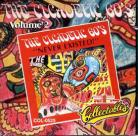V/A - THE CICADELIC '60s VOLUME 2: NEVER EXISTED CD