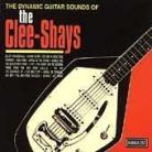 The Clee-Shays CD