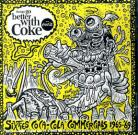 V/A - THINGS GO BETTER WITH COKE CD