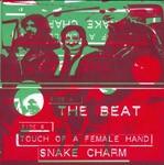 DIXIE BUZZARDS - The Beat