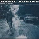 HASIL ADKINS - Drinkin&#39; My Life Away CD