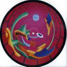 E.A.R. picture disc