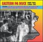 V/A - Eastern PA Rock - Part Two (1966-'69) CD
