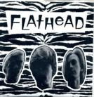 FLATHEAD - Bewitched With A Teenage Spell / I'm Outta My Head